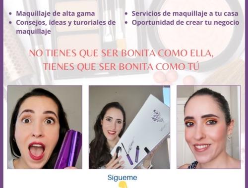 Cinthia Contreras