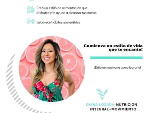Diana Lozada