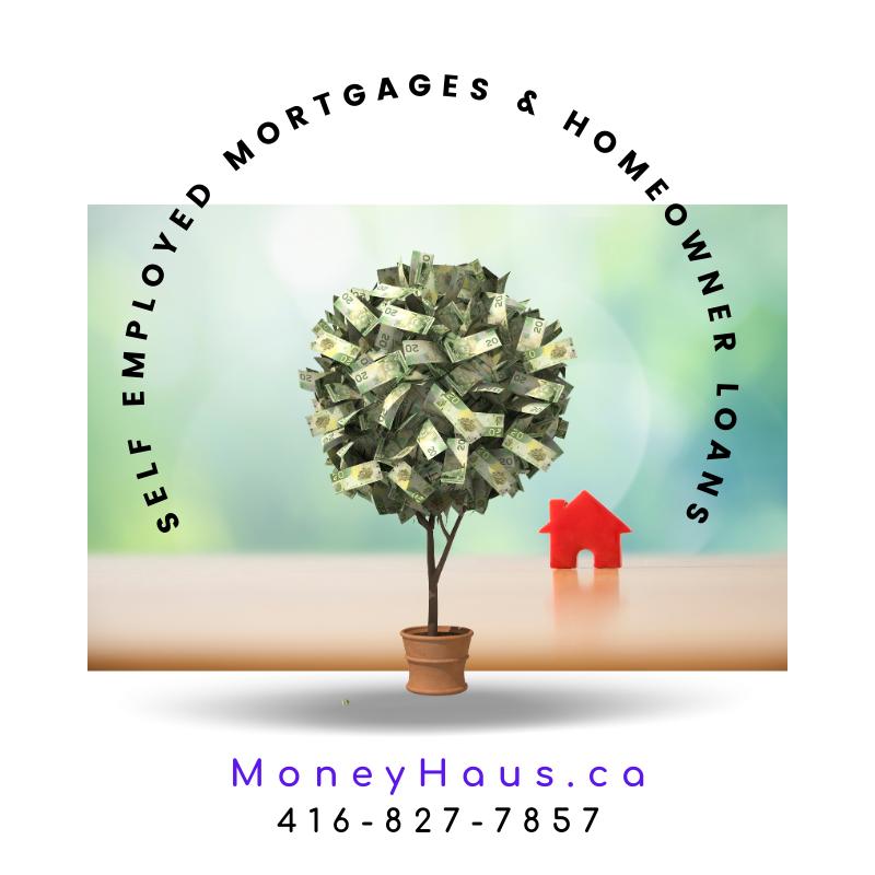 Moneyhause